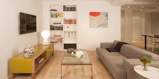 (© Glickman Schlesinger Architects)