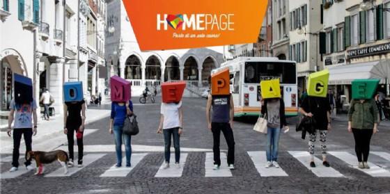 Homepage Festival cerca volontari per la 10^ edizione (© Homepage Festival)