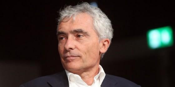 Il presidente dell'Inps, Tito Boeri. (© Matteo Bazzi | ANSA)