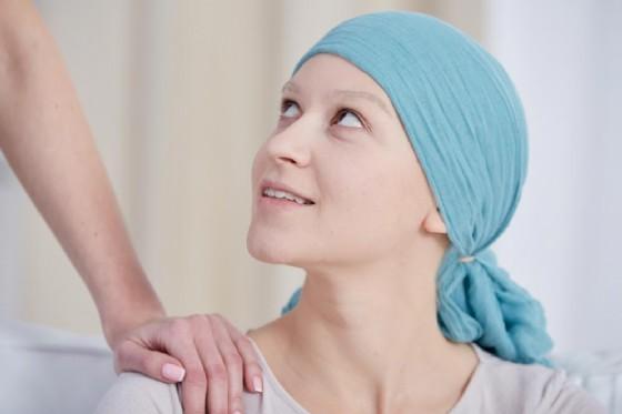 Colpire le cellule staminali tumorali per combattere la chemioresistenza
