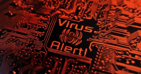 Cyber security, perché mancano i giusti professionisti