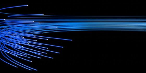 Piccin, la fibra è ancora un miraggio in Fvg (© Regione Friuli Venezia Giulia)