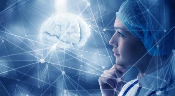 Cervello, è importante curarlo (© Sergey Nivens | shutterstock.com)