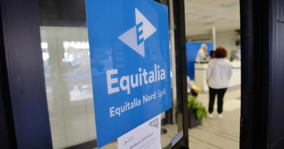 Parte il progetto EquiPro di Equitalia. (© ANSA)