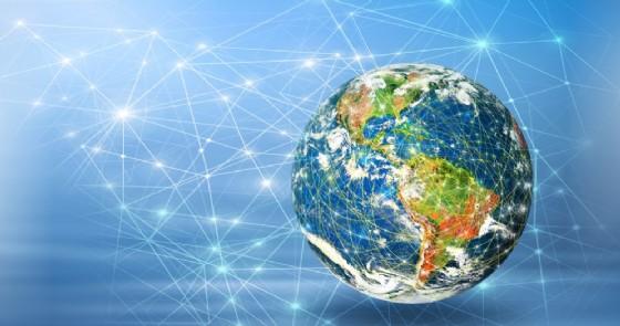 Nomadi digitali, cosa sta accadendo al mondo del lavoro