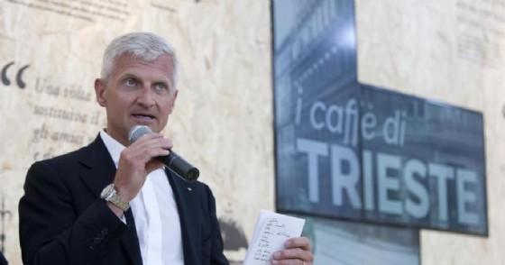 Illycaffè, azienda più etica d'Italia: una storia d'innovazione
