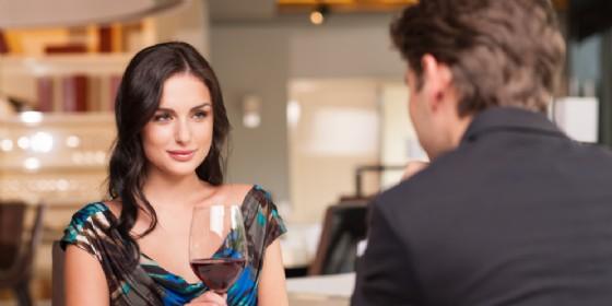 Primo appuntamento: ecco gli argomenti da trattare (© Shutterstock.com)