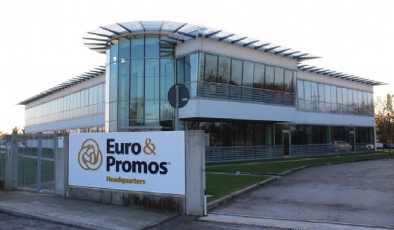 Euro&Promos al convegno delle Stelline di Milano (© Euro&Promos)