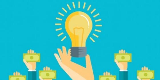 Equity crowdfunding, quando gli incubatori diventano mediatori culturali (© Shutterstock.com)