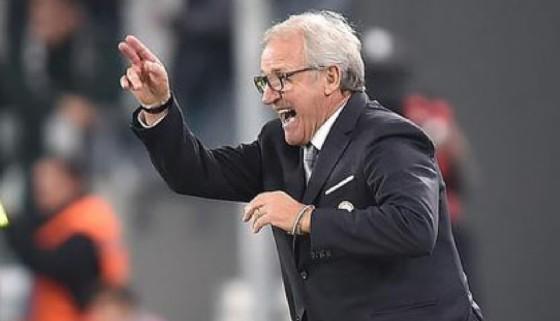 Gigi Delneri pronto alla sfida al Palermo (© Diario di Udine)