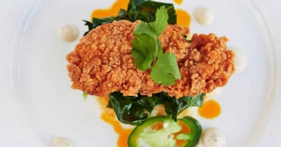 Prodotta la prima carne sintetica di pollo e anatra (© Memphis Meat)