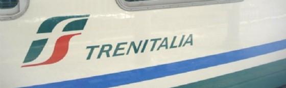 Evasone dell'8.7% sui treni piemontesi (© ANSA)