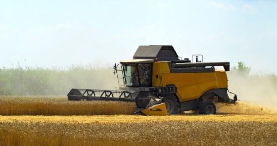 Food Innovation e AgTech: le tecnologie su cui investire (© Shutterstock.com)