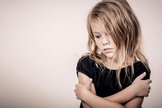 Autismo e carenza di vitamina D nelle donne in gravidanza (© Altanaka | Shutterstock)