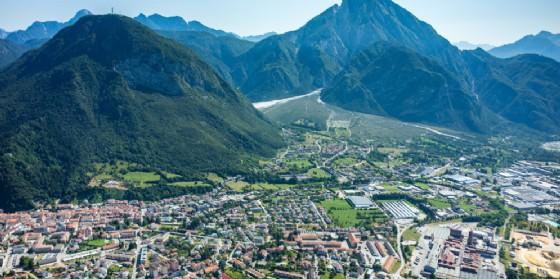 Idee per la montagna: arriva un Festival, Innovalp (© AdobeStock | Stockr)