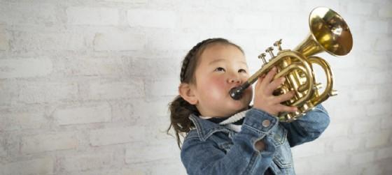 'Playmusic': aperte le iscrizioni ai laboratori musicali (© AdobeStock | hakase420)