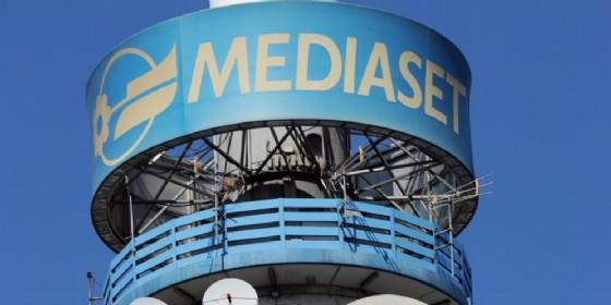 Domani si svolge la prima udienza del processo tra Mediaset e Vivendi. (© ANSA)