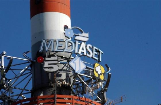 Mediaset: Vivendi chiede i danni