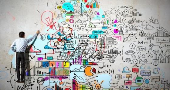 A Catania il primo Digital Innovation Hub della Sicilia (© Shutterstock.com)