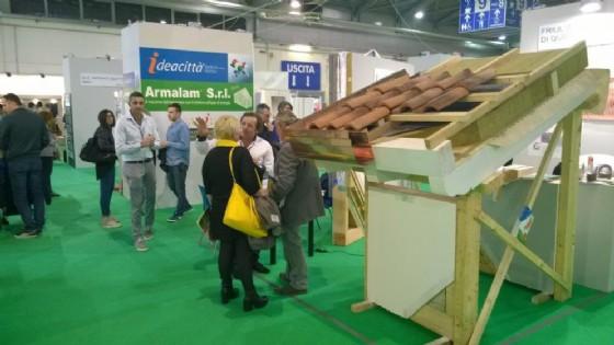 Ecocasa Energy, è in arrivo la fiera green a Pordenone