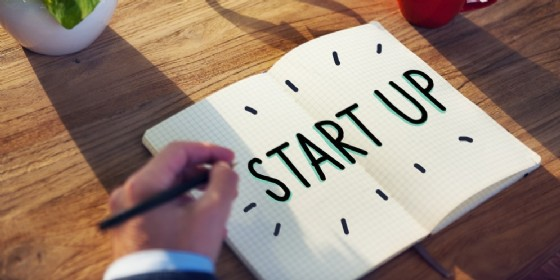 Italia Startup si unisce a Unindustria: superati 2150 associati