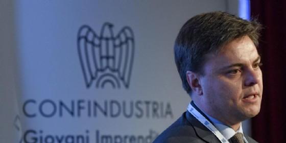 Marco Gay: «L'Industria 4.0 varrà 4 punti di Pil»