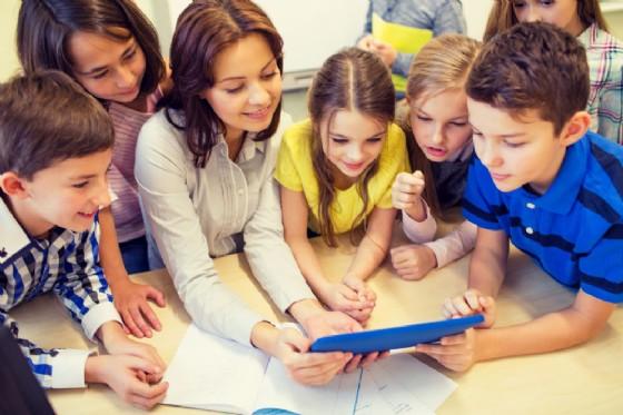 Alternanza scuola-lavoro, scuola e Conferenza Episcopale insieme per gli studenti