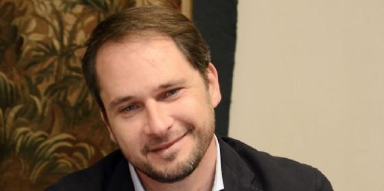 Unesco: Collio un candidato forte con il progetto transfrontaliero