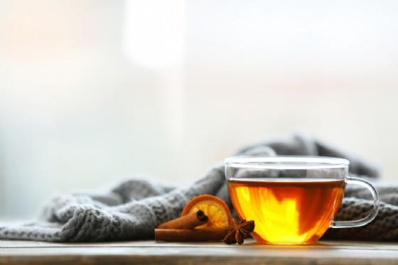 Rimedi ayurvedici per depurarsi la mattina (© Africa Studio | Shutterstock)