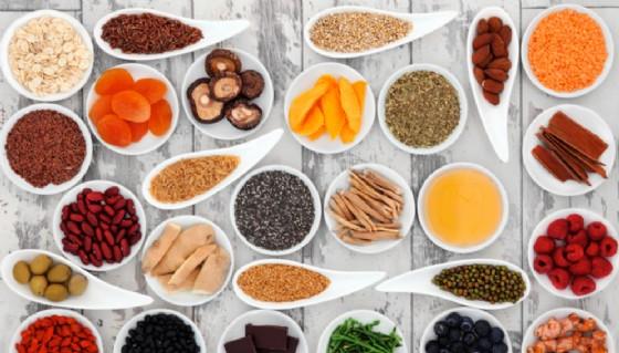 Quattro startup che cambiaranno il nostro modo di mangiare (© Shutterstock.com)