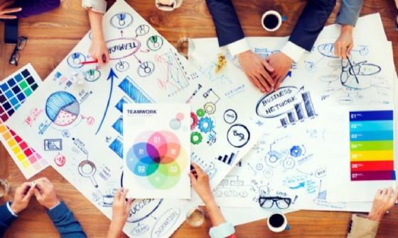Innovation Boot Camp @Bayer, gli incontri dedicati alle startup (© Shutterstock.com)