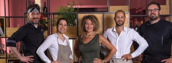 Dopo due mesi di vittorie a 'La prova del cuoco' il Friuli Venezia Giulia si fa da parte (© Agriturismo Casa Rossa ai Colli)