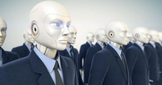 Robotica collaborativa, perchè sarà il futuro dell'Industria 4.0