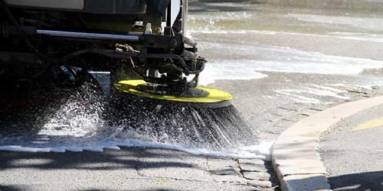 Viabilità: nuovi interventi del piano 'strade pulite' (© AdobeStock | illustrez-vous)