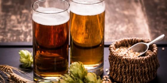 La Fiera della Birra Artigianale di Santa Lucia chiude in bellezza con i birrifici europei (© Adobe Stock)