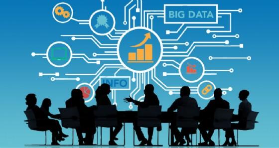 Data Driven, quandon l'analisi dei dati aiuta il No Profit