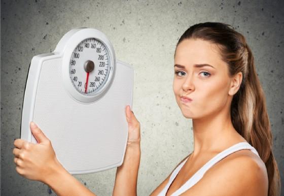 Perdere peso dopo la gravidanza (© Billion Photos | Shutterstock)