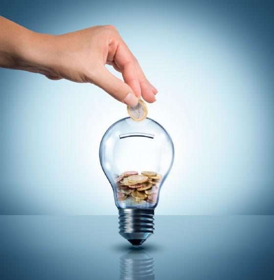 Diagnosi energetiche e dintorni, ecco i termini per la concessione dei contributi (© Adobe Stock)