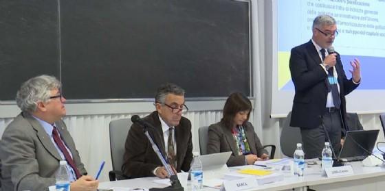 Panontin, proroga per le graduatorie vigenti nelle Pubbliche amministrazioni del Fvg (© Regione Friuli Venezia Giulia)