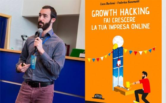 Growth Hacking: fai crescere la tua impresa online (© Diario Innovazione)