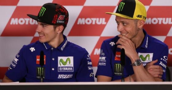 MotoGP, GP Argentina 2017: le quote dei bookmakers per le scommesse