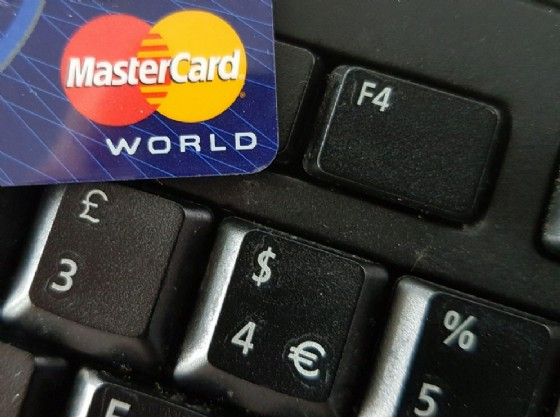 Mastercard, nuova call per startup (© ANSA)
