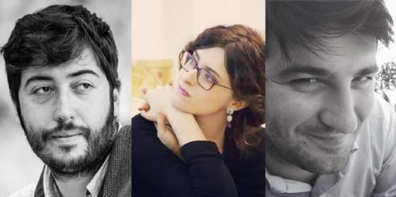 Premio Castello di Villalta: ecco i finalisti della sezione Giovani (© Premio Castello di Villalta)