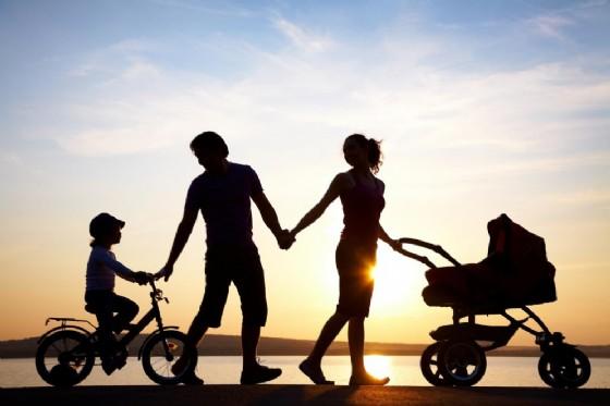 Italiani, quale aspettativa di vita? Questi i dati