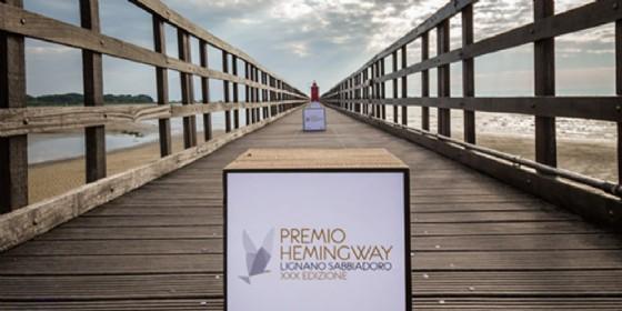 Premio Hemingway 2017: annunciati i nomi dei vincitori (© Premio Hemingway)