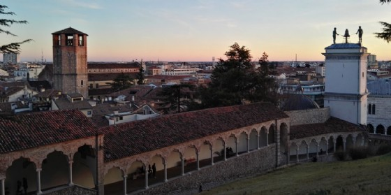 Nuova edizione per Aperto 2017, la Pasquetta al Castello di Udine (© Diario di Udine)