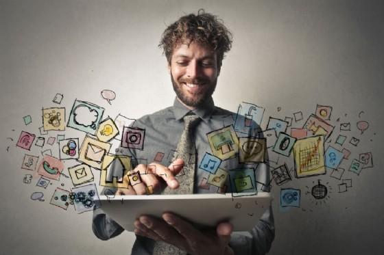 Corsi di formazione per imprenditori digitali