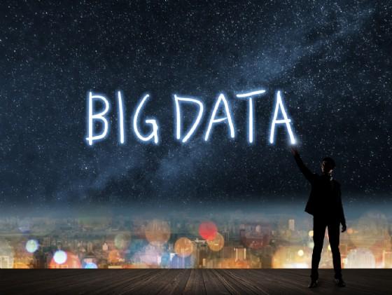 Le Università dove studiare i Big Data (© Shutterstock.com)