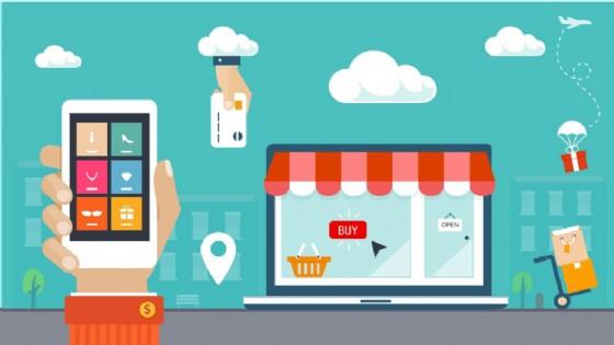 E-Commerce, spedizioni scarse limitano lo sviluppo in Italia