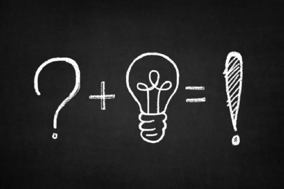 L'Istituto Italiano di Tecnologia cerca ingegneri e tecnici (© Shutterstock.com)